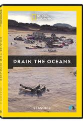 کاور-Drain-the-Oceans
