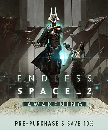 دانلود-بازی-Endless-Space-2-Awakening