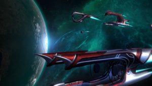 تصاویر-بازی-Endless-Space-2-Awakening