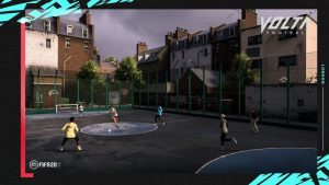 اسکرین-شات-بازی-FIFA-20