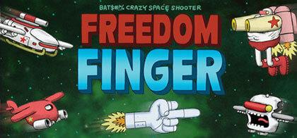 دانلود-بازی-Freedom-Finger