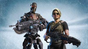 تصاویر-بازی-Gears-5