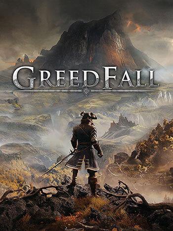 دانلود-بازی-GreedFall