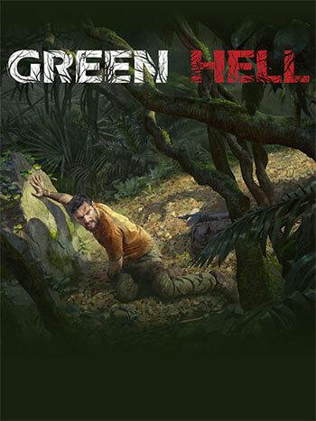 دانلود-بازی-Green-Hell