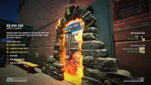 تصاویر-بازی-Hot-Lava
