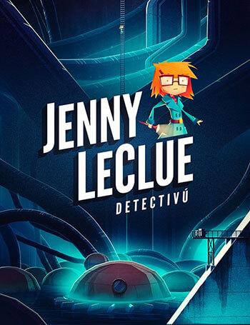 دانلود-بازی-Jenny-LeClue-Detectivu