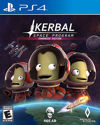 دانلود-بازی-Kerbal-Space-Program-Enhanced-Edition