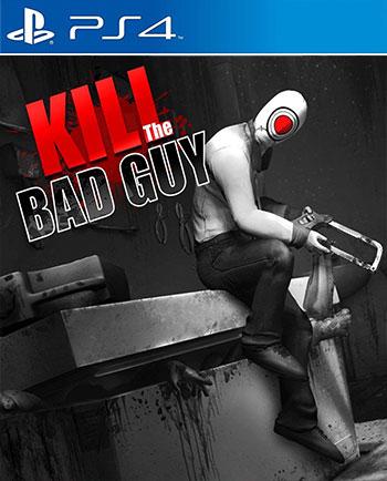 دانلود-بازی-Kill-The-Bad-Guy