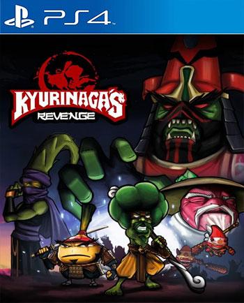دانلود-بازی-Kyurinagas-Revenge