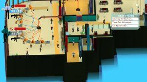 اسکرین-شات-بازی-LA-Cops-PS4