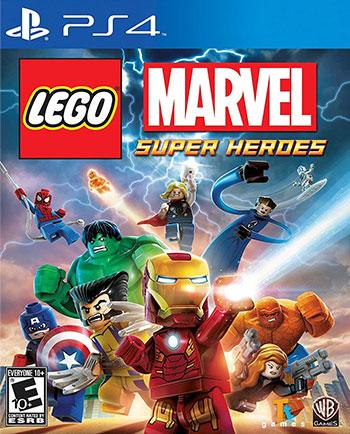 دانلود-بازی-LEGO-Marvel-Super-Heroes