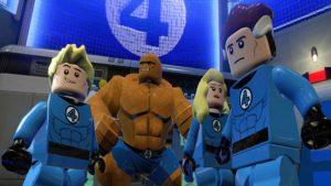 اسکرین-شات-بازی-LEGO-Marvel-Super-Heroes-PS4