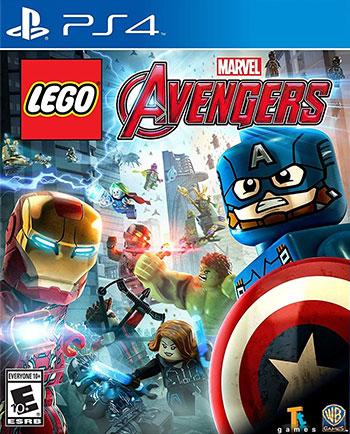 دانلود-بازی-LEGO-Marvels-Avengers