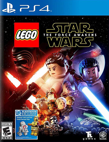 https://img5.downloadha.com/hosein/files/2019/09/LEGO-Star-Wars-The-Force-Awakens-PS4-Cover-Small.jpg