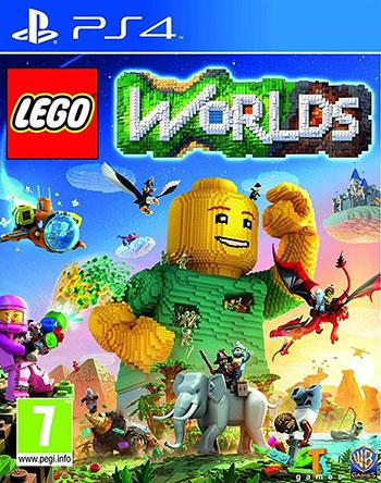 دانلود-بازی-LEGO-Worlds