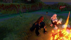 اسکرین-شات-بازی-LEGO-Worlds-PS4