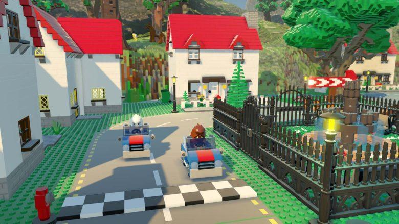 https://img5.downloadha.com/hosein/files/2019/09/LEGO-Worlds-PS4-Screenshot.02-780x439.jpg