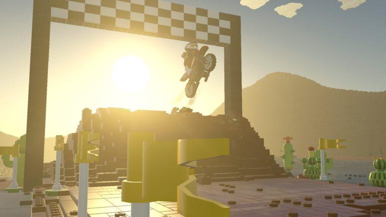 https://img5.downloadha.com/hosein/files/2019/09/LEGO-Worlds-PS4-Screenshot.04-780x439.jpg