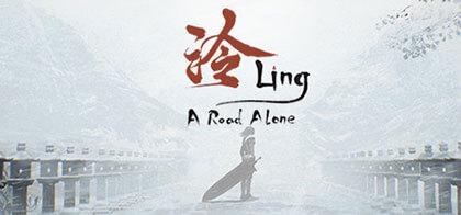 دانلود-بازی-Ling-A-Road-Alone