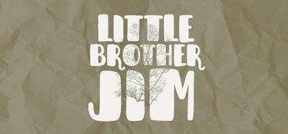 دانلود-بازی-Little-Brother-Jim