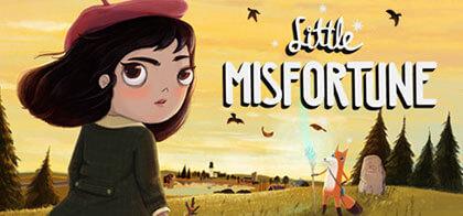 دانلود-بازی-Little-Misfortune