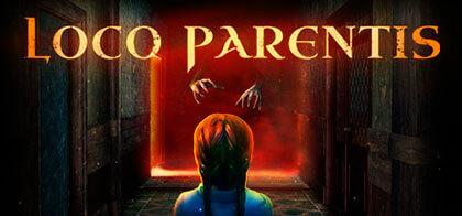 دانلود-بازی-Loco-Parentis