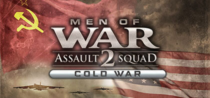 دانلود-بازی-Men-of-War-Assault-Squad-2-Cold-War