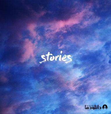 البوم-موسیق-Movediz-Stories-2019
