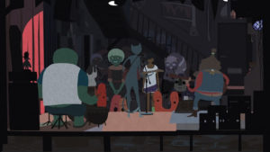 لقطة شاشة لعبة موتازيون