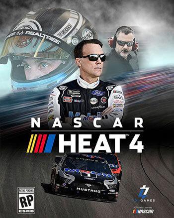 دانلود-بازی-Nascar-Heat-4