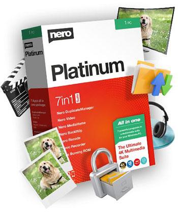 دانلود-نرم-افزار-Nero-Platinum-2020