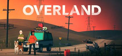 معاينة لعبة Overland ، تنزيل Overland ، تنزيل آخر تحديث للعبة Overland ، تنزيل لعبة Overland ، تنزيل إصدار لعبة Overland GOG ، تنزيل لعبة Overland مجانًا ، تنزيل SKIDROW لعبة الكراك Overland ، تنزيل لعبة منخفضة الحجم Overland ، تنزيل مباشر لعبة Overland