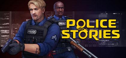 دانلود-بازی-Police-Stories