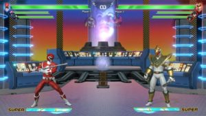 تصاویر-بازی-Power-Rangers-Battle-for-the-Grid