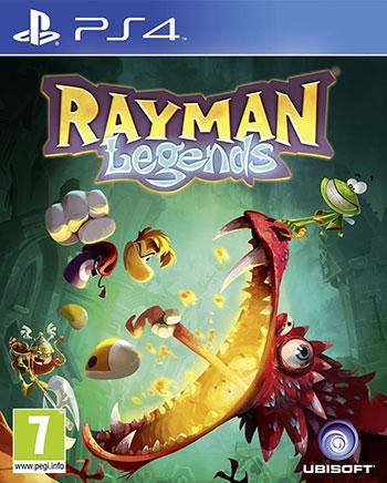دانلود-بازی-Rayman-Legends