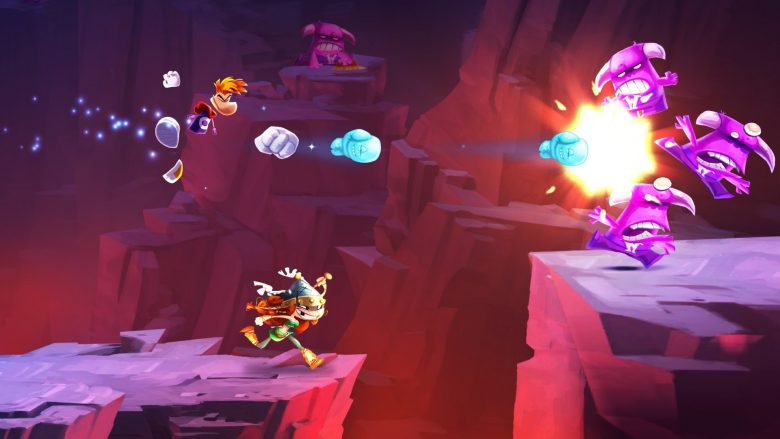 https://img5.downloadha.com/hosein/files/2019/09/Rayman-Legends-PS4-Screenshot.01-780x439.jpg
