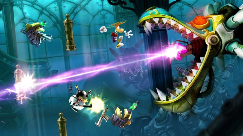 https://img5.downloadha.com/hosein/files/2019/09/Rayman-Legends-PS4-Screenshot.05-780x439.jpg