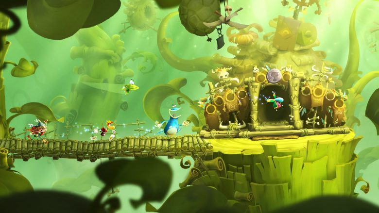 https://img5.downloadha.com/hosein/files/2019/09/Rayman-Legends-PS4-Screenshot.06-780x439.jpg