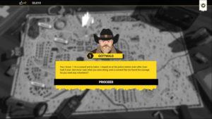 تصاویر-بازی-Rebel-Cops