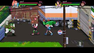 Screen-shot-game-of-river-city-girls