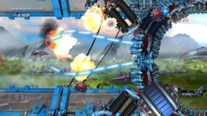 Pictures-Games-STURMWIND-EX