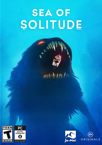 دانلود-بازی-Sea-of-Solitude