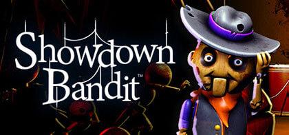 دانلود-بازی-Showdown-Bandit