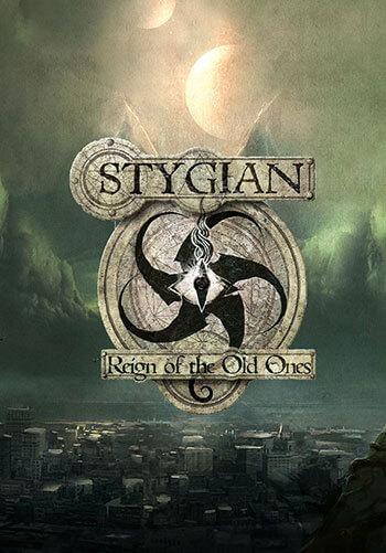 ألعاب Stygian Reign of the Old Ones ، معاينة اللعبة Stygian Reign of the Old Ones ، مقطورات اللعبة Stygian Reign of the Old Ones ، تنزيل آخر تحديث للعبة Stygian Reign of the Old Ones ، العب Stygian Reign of the Old Ones ، تنزيل لعبة الرعب 2019 للكمبيوتر ، تحميل مجاني لعبة Stygian Reign of the Old Ones ، تنزيل لعبة Fit Girl ، Stygian Reign of the Old Ones ، تنزيل لعبة الكراك الصحية Stygian Reign of the Old Ones ، تنزيل لعبة الحجم المنخفض Stygian Reign of the Old Ones