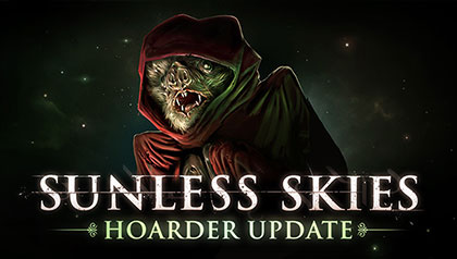 دانلود-بازی-Sunless-Skies-The-Hoarder