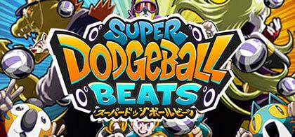 دانلود-بازی-Super-Dodgeball-Beats