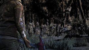 تصاویر-بازی-The-Walking-Dead-Definitive
