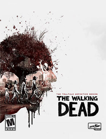 دانلود-بازی-The-Walking-Dead-Definitive