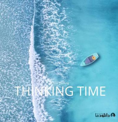البوم-موسیقی-Thinking-Time-Music-Album