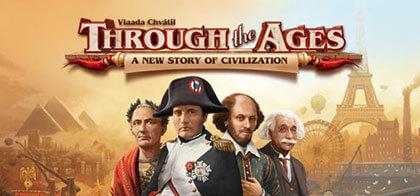 دانلود-بازی-Through-the-Ages